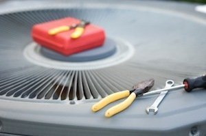 How Much Does It Cost To Install an ac unit
